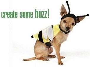 create some buzz_4