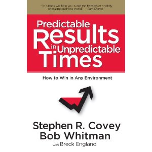 Predictable-Results-in-Unpredictable-Times