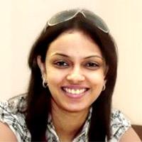 Neha Mathur Rastogi