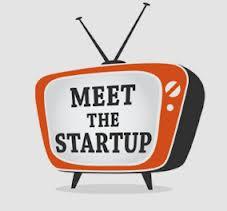 Start-Up PR
