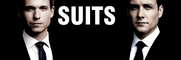suits-tv-review-720x240