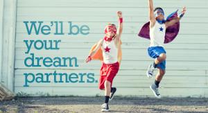 Dream-partners2-940