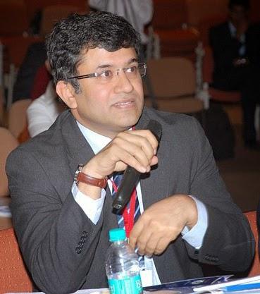 Shrutidhar Paliwal
