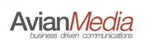 Avian-Media