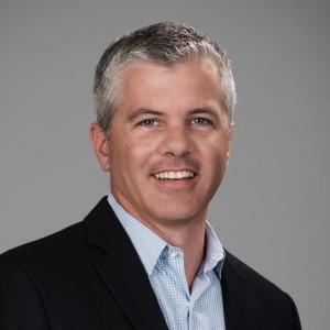 Joe Carberry joins Charles Schwab as Communications Head