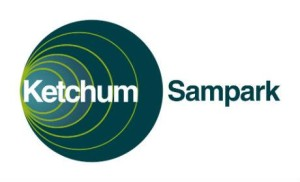 Ketchum Sampark