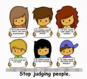 stop judging-773275