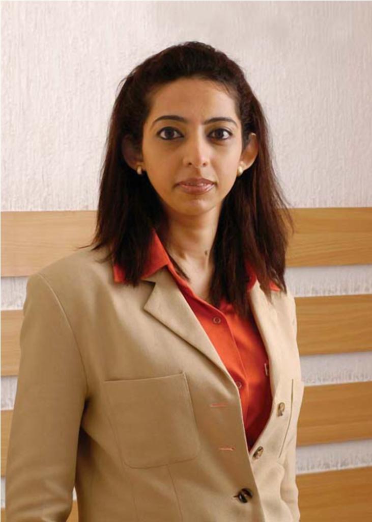Kavita1