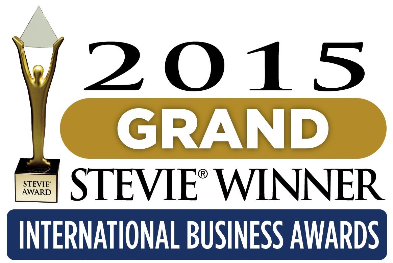 Stevie Awards for MSLGROUP