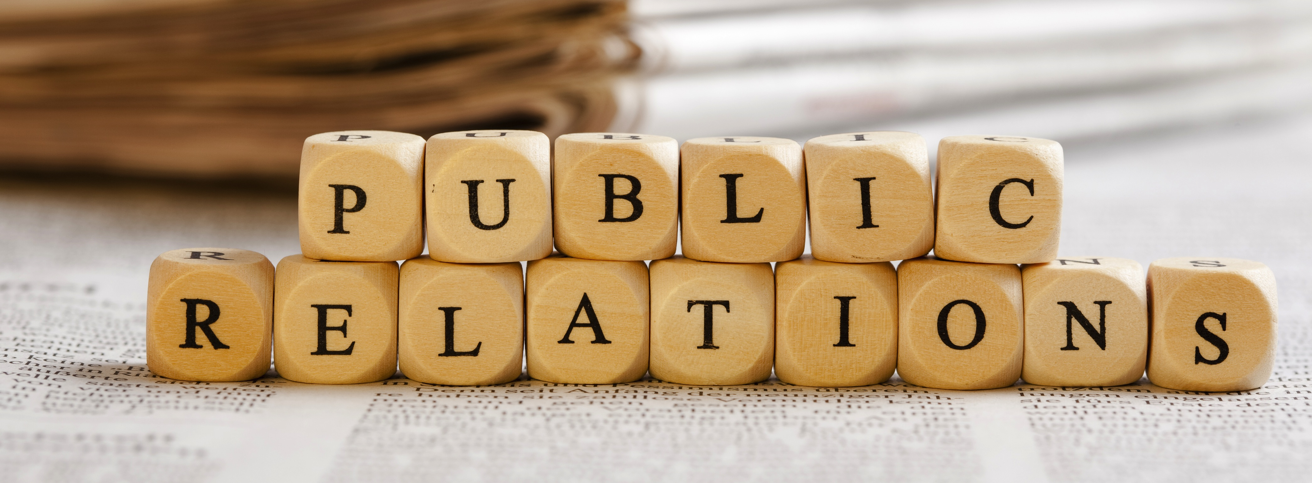 SMM | The silver lining of public relations