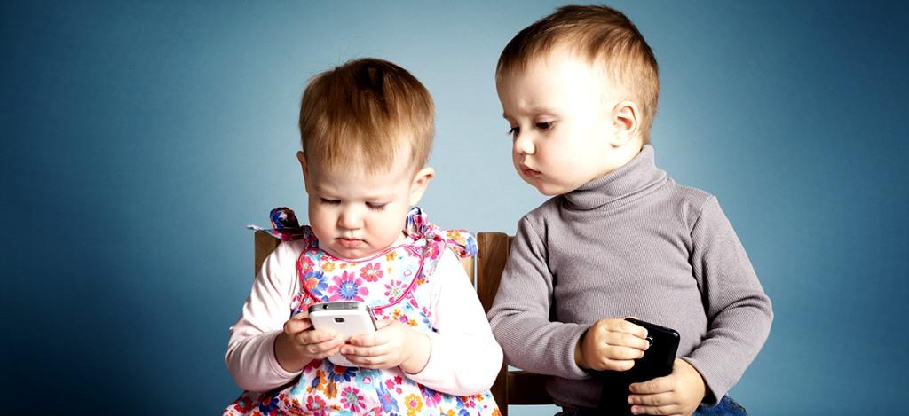 Facebook Unveils Messenger Kids| Social Media Opens Doors for Broods