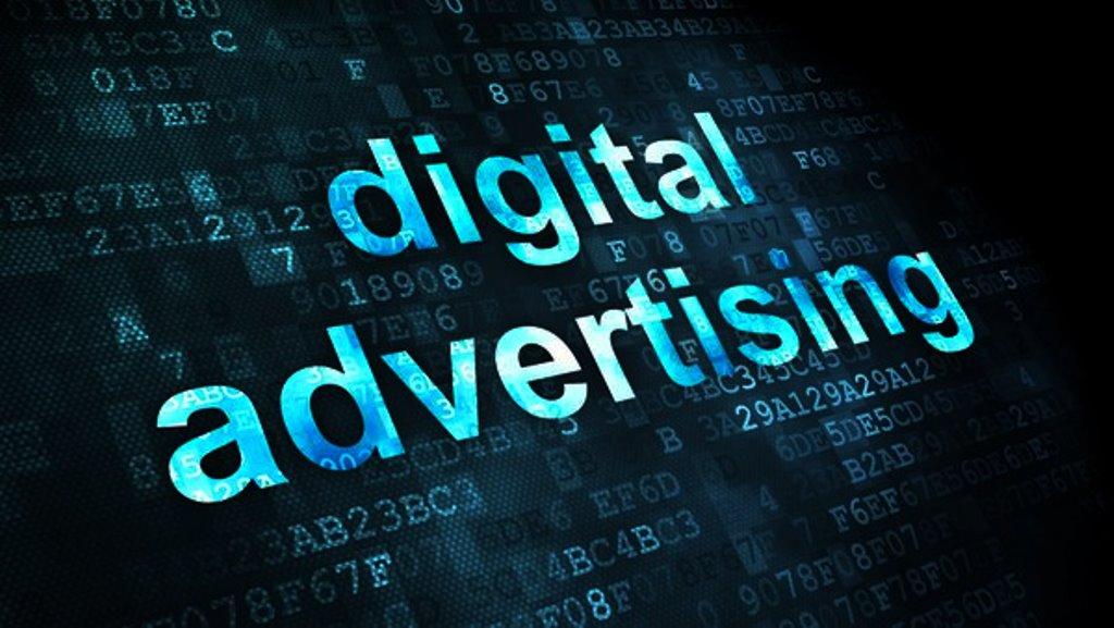 3 Digitization trends | social media management |Vikipedia