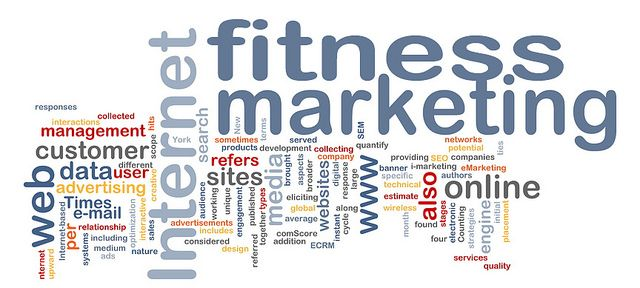 fitness-brands-marketing