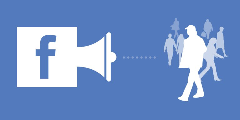 Facebook unveils new omnichannel reporting