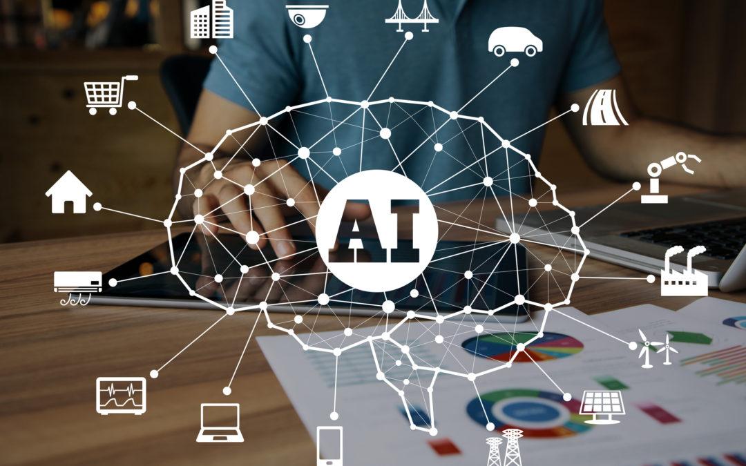 AI-and-Marketing
