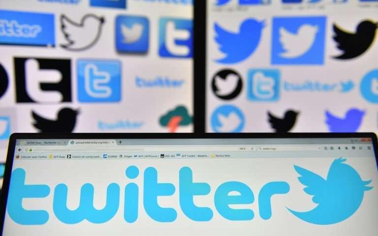 Twitter's new digital marketing